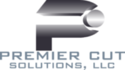 Premier Cut Solutions